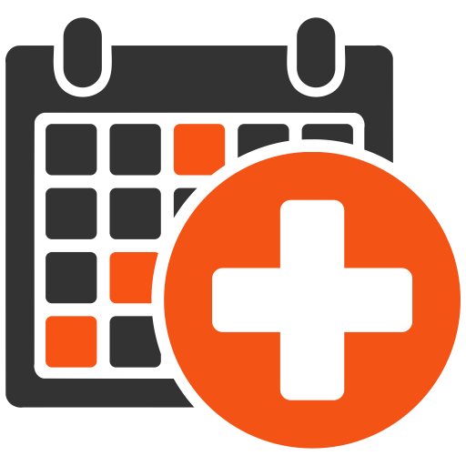 Tangent EHR Enterprise Scheduler 1