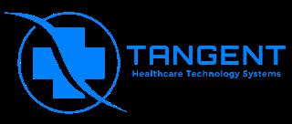 Tangent-EHR LLC
