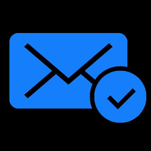 Tangent EHR Patient Secure Email